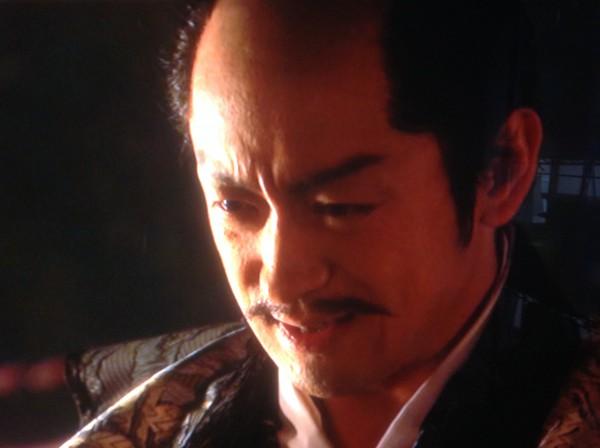 三成「クソッ」幸村(それは厠に行くのと掛けているのでございますね)