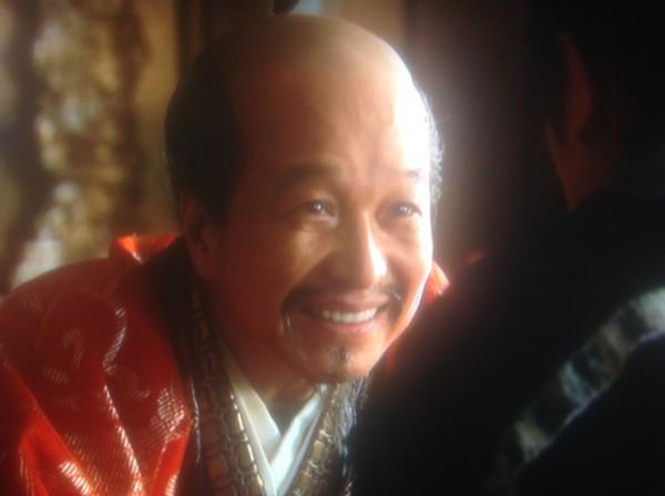 幸村、秀次を頼むぞ